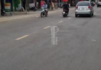 Bán đất mặt tiền Phạm Văn Đồng gần quảng trường