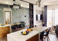 Cho thuê CH 2PN tại The Sun Avenue, sẵn NT cao cấp cực sang trọng, nhà mới toanh, LH: 0902615707