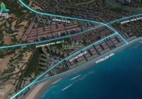 Chính chủ bán cắt lỗ lô đất du lịch biển dự án Hamubay TP.Phan Thiết, lô B35-11, 90m2. 0945.86.9669