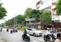 Cần bán nhà mặt tiền Hoàng Hoa Thám, P. 12, Q. Tân Bình, DT 5.2x23m, 4 lầu, giá chỉ 30.2 tỷ