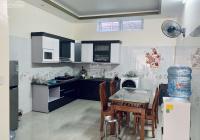Cho thuê nhà riêng phố Văn Cao siêu sang 5 phòng ngủ khép kín