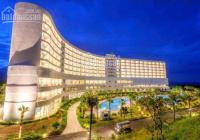 Cần chuyển nhượng resort 5 sao Quốc tế, Cam Ranh, Khánh Hoà