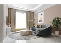 Chỉ từ 750tr sở hữu căn hộ 2PN Feliz Homes tại trung tâm Hoàng Mai