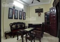 Bán nhà Triều Khúc, Thanh Xuân, Hà Nội. Nhà hiếm có 102, DT 46m2, 3 tầng