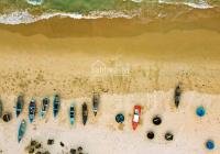 Bán nền D7 GoldenBay 602 sát Quảng Trường, ra biển 7 phút