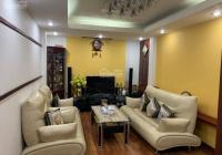 Siêu rẻ - bán nhà mặt phố Hoàng Văn Thái, Thanh Xuân, 65m2 x 6T, kinh doanh, ô tô vào nhà - 18.2 tỷ