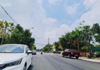 Bán đất mặt đường Trương Văn Lĩnh, Vinh, Nghệ An. LH: 0853255229