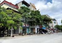 Bán gấp đẹp nhất P Mỗ Lao - Làng Việt Kiều Châu Âu, 50m2x6T thang máy. Hơn 8 tỷ