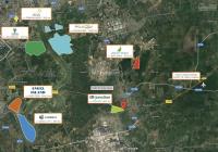 Bán shophouse trục chính 40m rẻ nhất Aqua City khu Phoenix South Nam Đảo Phượng Hoàng giá TT 4.4 tỷ