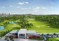 Bán căn hộ Ecopark 150m2 thông thủy, view sân golf, giá bao phí đủ đồ chỉ 5 tỷ, LH: 0978971356