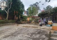 Sở hữu ngay lô đất xây biệt thự đường Phạm Hồng Thái đường ô tô lớn cách HXH chỉ 1.5km