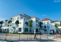 Chính chủ cần bán căn biệt thự đơn lập mặt biển M346 Sun Grand City Feria 1 trong 4 căn mặt biển