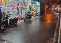 Siêu hot duy nhất đẹp nhất rẻ nhất 113m2 kinh doanh đỉnh ô tô tránh Ngọc Thụy, Long Biên, nhỉnh 7tỷ