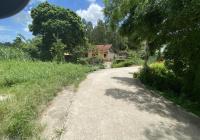 Cần nhượng lại ô đất tại phường Hà Khẩu, giá chỉ 9xx triệu - 0962698922