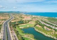 Cần bán đất nền tại Phan Rí Thành, liền kề KDL Bàu Trắng, đất chính chủ, sổ riêng