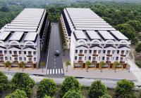 Bán đất mặt đường Đinh Tiên Hoàng, Cam Lâm Bãi Dài Nha Trang, giá 10tr/m2 0986853461
