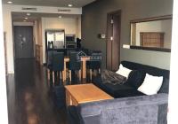 Bán căn hộ cao cấp giá tốt tại Lancaster 20 Núi Trúc 138m2 3PN - 2VS full nội thất