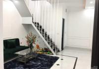 Nhà 2 tầng đẹp giá rẻ, phường Thượng Lý, Hồng Bàng, Hải Phòng