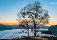 Bán đất Y Tý, thôn Choản Thèn vị trí vàng đầu tư