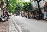 Bán nhà đường Lê Quý Đôn, Phường Bạch Đằng, Hai Bà Trưng