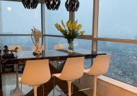 Chính chủ bán căn hộ 126m2 chung cư Keangnam, dòng tiền cho thuê tốt hơn lãi tiết kiệm