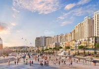 Hillside Residence Phú Quốc - căn hộ biển sở hữu lâu dài