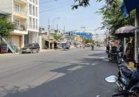 Bán siêu biệt thự Phạm Văn Bạch, ngang khủng 11m, ngay chợ, giá 25 tỷ