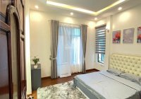 Chính chủ cần bán nhà 40m2, 4 tầng, ô tô đỗ cửa gần Ngã Tư Sở hơn 4 tỷ