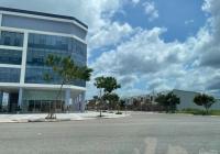 Bán đất khu công nghiệp Becamex Chơn Thành, Bình Phước, giá rẻ chỉ 8triệu/m2. LH: 0901111438