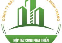 Chuyển nhượng gấp trong tuần lô đất 170m2 tại Lô 11 Lê Hồng Phong, giá 56tr/m2