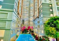 Bán căn hộ mặt tiền đường Xa Lộ Hà Nội, chiết khấu 33% cho khách hàng ngay hôm nay
