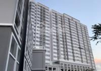 Bán căn hộ 2 phòng ngủ dự án Moonlight Boulevard khu Tên Lửa, sầm uất nhất quận Bình Tân