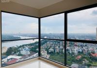 Giá chỉ 12 tỷ cho căn 3PN lớn 128m2, thang máy riêng tại Q2 Thảo Điền - LH Uyên: 0905007503