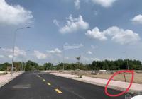 Bán lỗ 130tr cập đường dẫn cao tốc Mộc Bài - TP. HCM đã hoàn thiện hạ tầng công chứng liền
