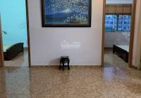 Bán căn hộ chung cư Nơ 7B bán đảo Linh Đàm, 76m2, sổ đỏ chính chủ, 3 phòng ngủ