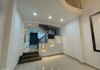 Tân Phú - bán nhà HXH 6 tỷ Gò Dầu, Phường Tân Quý, Quận Tân Phú