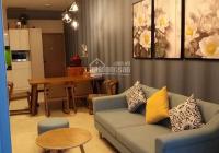 Tôi chính chủ cần bán gấp căn hộ Saigon Mia 2PN. LH: 0909333960