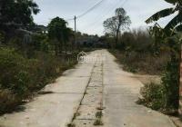 Cần bán đất Tam Phước huyện Long Điền Bà Rịa Vũng Tàu