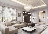 Bán nhà Chùa Bộc - Đống Đa 60m2, 7 tầng, ô tô tránh, nhà đẹp giá chào 13.5 tỷ