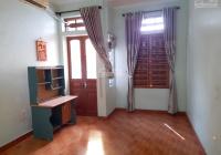 Bán nhà tại ngõ 5m Sở Dầu, Hồng Bàng giá 1,9 tỷ. LH 0901583066