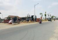 Bán đất mặt tiền đường Nguyễn Công Phương, giá thấp nhất thị trường