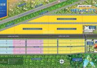 Siêu sốc! Bảng hàng các lô biệt thự Mega City KonTum giá sụp hầm mùa dịch Covid, từ 350tr/lô