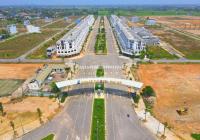 Mở bán vị trí đẹp KĐT Phú Mỹ Quảng Ngãi, đã có sổ, chiết khấu 3 %, ngân hàng hỗ trợ vay 70%