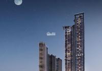 Siêu phẩm Penthouse tim 120m2 tòa S - Premium ban công Đông Nam view đẹp nhất dự án giá chỉ 4,5 tỷ