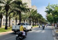 Bán đất Trung Sơn 5x20m giá 120 tr/m2, 6x20m giá 120 tr/m2. LH: 0919777238 A. Phong