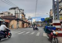 18 tỷ nhà 2 lầu 5.2x7.8m MTKD đường Minh Phụng, P9, Q6