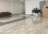 Chính chủ bán căn hộ Ecolife Tây Hồ Tây - Thành phố Hà Nội