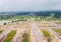 Em lài chuyên bán đất nền sổ đỏ Biên Hòa New City sân golf Long Thành giá từ 15tr/m2. LH 0908207092