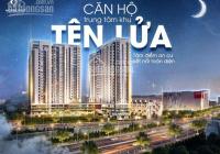 Giá từ 1,9 tỷ/căn, thanh toán 1%/tháng, chiết khấu 4% - 18% căn hộ đường Tên Lửa, Quận Bình Tân