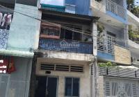 Bán nhà đất mặt tiền đường 297, Q9, DT: 101m2, gần chợ Phước Long